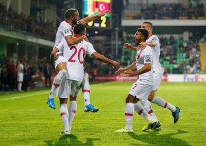 3_soccer-euro-mda-tur-report