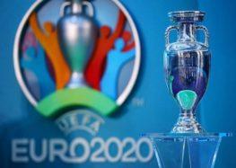 Türkiyə AVRO-2020-nin final mərhələsində – DAHA 3 ÖLKƏ FİNALA YÜKSƏLƏ BİLƏR