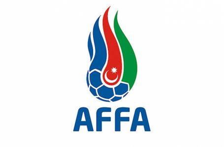 AFFA təxribatçı paylaşım edən futbolçudan UEFA-ya-ŞİKAYƏT EDƏCƏK…
