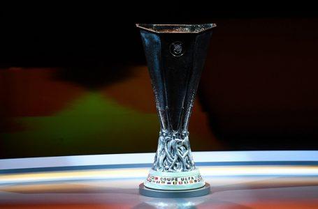 UEFA Avropa Liqasının pley-off mərhələsinə yüksələn klublar – SİYAHI