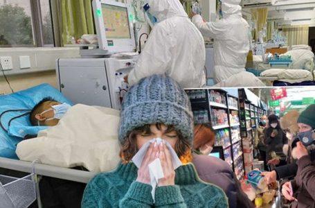 """""""Unimac AZ"""" MMC koronovirusa qarşı mübarizəyə maddi dəstək-GÖSTƏRDİ"""