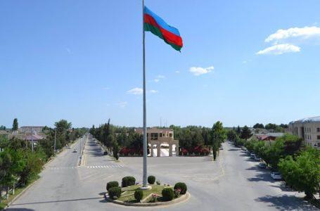 Zərdabda-ETİRAZ, DİN-DƏN AÇIQLAMA-YENİLƏNİB
