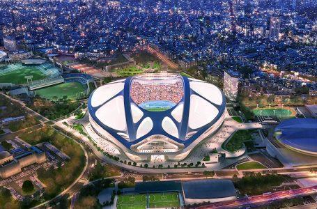 İki dövlət Tokioda keçiriləcək Olimpiya Oyunlarında iştirakdan-İMTİNA ETDİ