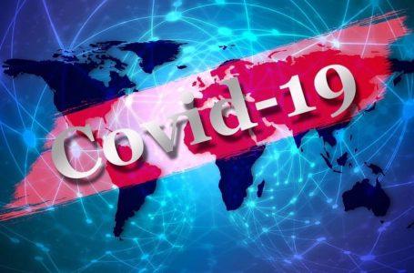 Koronavirus Azərbaycanda daha-İKİ CAN ALDI, ÖLƏNLƏRİN SAYI 7-YƏ ÇATDI