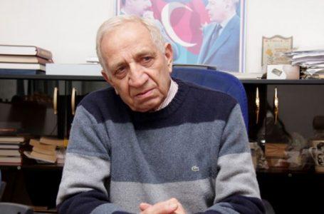 """Faiq Həsənov """"Şərəf"""" ordeni ilə-TƏLTİF OLUNDU…"""