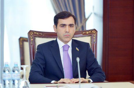 """""""Qara qızıl"""" insan kapitalına çevirilir, vətəndaşlara xidmət edir…""""-DEPUTATIN BAXIŞI"""