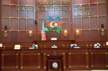 """Adil Əliyevin """"komitəsi"""" sabah-YIĞIŞIR…"""