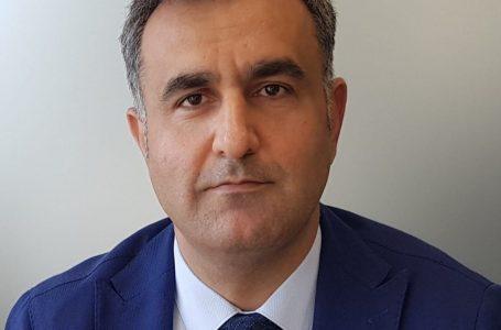 Biznes inkişaf yazarı Nadir Adilmanın kitabları Fransada nəşr və satış-HÜQUQU QAZANDI…