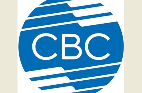 """""""CBC""""-nin 8 əməkdaşı koronavirusa-YOLUXDU"""