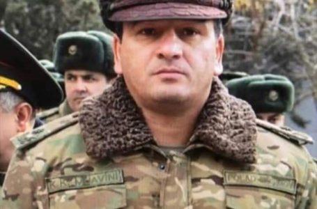 """General Polad"" mahnısına-KLİP ÇƏKİLDİ – VİDEO"