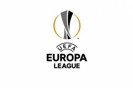 Azərbaycanı UEFA Avropa Liqasında təmsil edəcək klublarımızın rəqibləri-MÜƏYYƏNLƏŞDİ