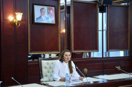 17 il öncə imzalanan Sərəncam və fikir varisliyi-MM-İN KOMİTƏ SƏDRİ YAZDI