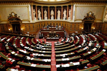 Fransa Senatının qətnaməsi: HİKMƏT HACIYEV ADİ KAĞIZ PARÇASI, XİN İSƏ TƏXRİBAT KİMİ QİYMƏTLƏNDİRDİ – YENİLƏNİB