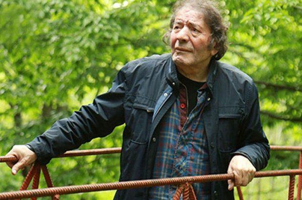 Xalq şairi-MUSA YAQUB 84 YAŞINDA DÜNYASINI DƏYİŞDİ…