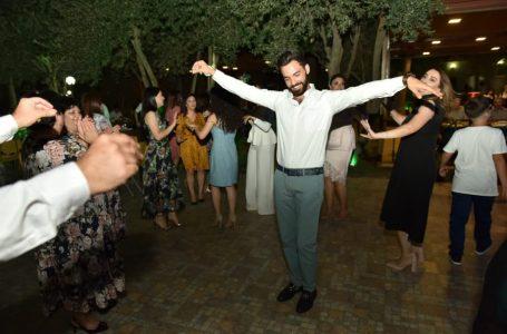 Evin tək-nişanlı oğlu… Avqustda nişanlandı, iki ay sonra Şəhid oldu…24 yaşında Şəhid olan 4 medallı Qəhrəman-MURAD QURBANOV… – FOTOLAR