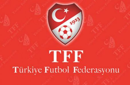 Kosovo-Türkiyə oyunu neytral meydanda keçiriləcək