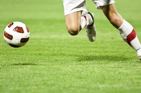 Azərbaycan-Portuqaliya oyunu-0:3 – YENİLƏNİB – (5)