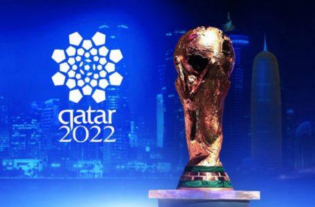 DÇ-2022: Seçmə mərhələnin səbətləri-MƏLUM OLDU…