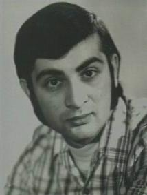 Ənvər_Həsənov
