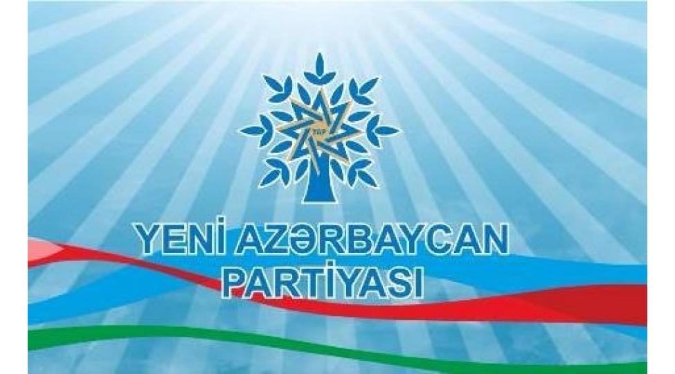 """YAP-çı deputatlar qurultaydan xəbərsizdir: """"Heç nə deyə bilmərəm"""""""