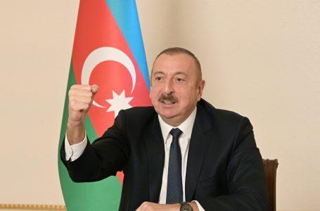 İlham Əliyev-59!