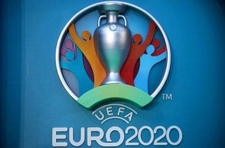 AVRO-2020: Səkkizdəbir final mərhələsi başlayır-BU GÜN