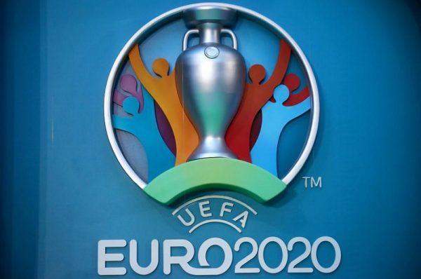 AVRO-2020: Türkiyə-İsveçrə – 1:3 – YENİLƏNİB – (8)